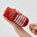 キラキラテープをTENGAカップから発射 「TENGAクラッカー」商品化