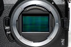 Nikon Z 6の動画撮影はZ 7よりもポテンシャルが高い?! RAW動画記録を試してみた