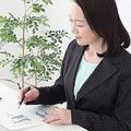 転職活動中の56歳女性 50社すべて不採用の深刻さ