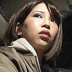 フィクション ノン 坂口 杏里