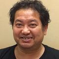 野村貴仁氏が松坂大輔への「給料泥棒」との声に反論「2桁勝てる」