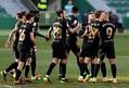 メッシ不在のバルセロナ、エルチェに2発完勝…MFリキ・プッチが初ゴール