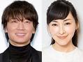 『MIU404』で共演する(左から)綾野剛、麻生久美子