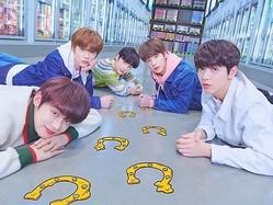 BTSの後輩グループ、TXTがデビュー間近! フレッシュな魅力あふれるティーザー写真が話題