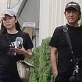 篠原涼子と離婚の市村正親「72才で二児...