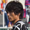 宮本恒靖G大阪新監督が登録 初陣は28日パナスタ鹿島戦