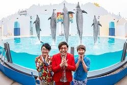ワタナベフラワー、「神戸ストラット2020inスマスイ」中止に代わり、動画生配信