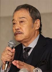 西田敏行が俳優の窮状訴えも…一般の事業主から思わぬ反発の声