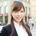 中国メディアは、「日本に実際住んでみると、日本の若者は勝手気ままにお金を使おうとはしない。たとえ家が裕福であっても、お金を使う時には深慮熟考を重ねたうえで、使うべきところにお金を使うのである」と伝えている。(イメージ写真提供:123RF)