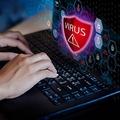 ウイルス感染のノートPCが約1億円で落札  「歴史的驚異のカタログ」
