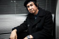 「楽してるミュージシャンなんていませんよ」ORIGINAL LOVE 田島貴男、あくなき探究心の源