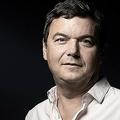 仏経済学者トマ・ピケティ氏(2019年9月10日撮影)。(c)JOEL SAGET / AFP