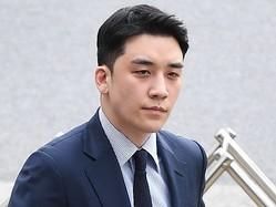 検察が元BIGBANGのV.Iに拘束令状を請求…今度こそ逮捕されてしまうのか
