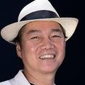 大森隆志(63)