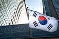 日韓コラボの「Nizi Project」 総合プロデューサーのJ.Y. Park氏は何者か