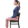 血液ドロドロになり血管が詰まる?座りすぎが身体に与えるダメージ