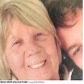 些細なことで罰金を科されてしまった82歳の女性(画像は『Mirror 2020年11月29日付「Grandma, 82, slapped with £75 fine after dropping piece of tissue on pavement」(Image: MEN MEDIA)』のスクリーンショット)