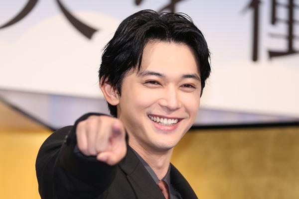 渋沢 栄一 大河 キャスト 『青天を衝け』キャスト登場人物一覧
