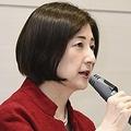 大塚久美子社長の不可解な「続投」ヤマダ側がプライドを立てたか