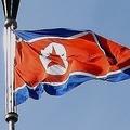 北朝鮮「重要な実験」成功と発表