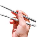 箸の持ち方、なぜ何度も話題に?(画像はイメージ)