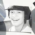 稲垣吾郎 かつて撮影した香取慎吾の写真に「なんだこの美少年は!」