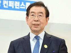 """死亡したソウル市長、女性の人権問題に取り込んだ""""人生史""""が再注目「話にならない」"""