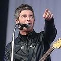 ノエル・ギャラガー、英王室メンバーをメッタ切り(画像は『Noel Gallagher's HFB 2019年10月14日付Instagram「Happy Monday!」』のスクリーンショット)