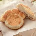 ローソンの「肉球」パンが激カワ