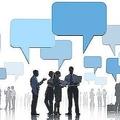 会話において空気が読めない人 3つの「ない」が共通して存在?