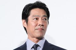 Tokoro George和Uchimura Mitsuyoshi也?之所以不是不和谐的艺人的合作明星NG的原因 -ad722_759_dfbaf06a_759822fa-m
