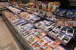 魚コーナーでのウソのようなホントの話が話題に(Tupungato/stock.adobe.com)