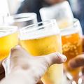 売り上げの低迷はチャンス? 若者のビール離れが進んでいる現状を分析