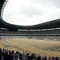 国立競技場問題には日本のスポーツ文化の貧しさが凝縮 杉山茂樹氏が指摘