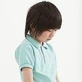 「教育虐待」に気づかない熱心な親たちの闇 背景に親子の共依存