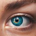 接着剤を目薬と間違えて点眼 米国でコンタクトレンズが目に張り付く事故