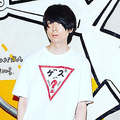 川谷絵音 Instagram