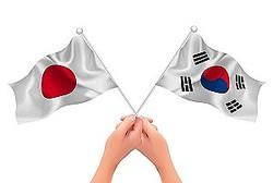 2018年に日本を訪れた外国人客のうち、韓国人が占めた割合は24.2%に達し、中国人に次ぐ多さだった。(イメージ写真提供:123RF)