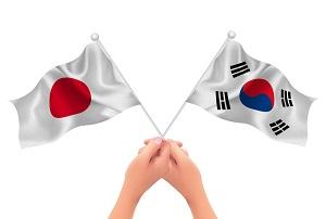 [画像] 日韓関係の悪化、韓国が「インバウンド市場への影響は日本のほうが大」と分析=中国メディア
