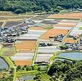 中国の動画ポータルサイトはこのほど、日本の農村部について紹介する記事を掲載し、「日本と中国の本当の差は農村部を見ればよく分かる」としている。(イメージ写真提供:123RF)