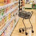 新型コロナ騒動でスーパーが直面している悩みとは?