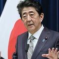 産経新聞も「たるみ」を指摘 「桜」問題に見る安倍政権の劣化