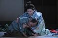 「青天を衝け」では名場面と話題 桜田門外の変を過去の大河ドラマと比較