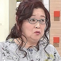 岡田晴恵 テレビ出演