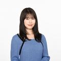 新土曜ドラマ『コントが始まる』に出演する有村架純 (C)日本テレビ