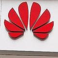 上場直前のソフトバンクに迫られる決断 Huawei製品の採用は?