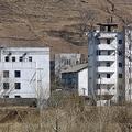 新型コロナで訪れる北朝鮮の危機 拉致被害者の救出を交渉する好機か