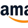 Amazon 偽ブランドを自動で検知