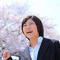 世界一の人口を誇る中国は日本以上の「競争社会」であり、「スタートラインで負けてはいけない」を合言葉に、幼稚園から大学受験に向けて競争が始まると言われている。(イメージ写真提供:123RF)