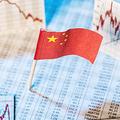 中国への製造拠点進出が倒産の要因に 変わらぬ「チャイナリスク」